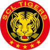 Logo SCL Young Tigers