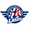 Logo SC Rapperswil-Jona Lakers