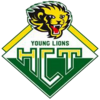 Logo HCT Young Lions