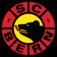 www.scb.ch